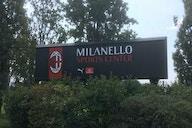 Milanello, ripresa immediata in vista del Cagliari: il report di oggi