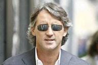 Turchia Italia, Mancini ha deciso: ecco i tre calciatori mandati in tribuna