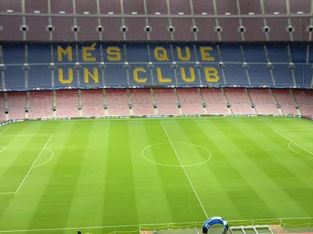 Piqué contro il Barcellona: «Il calcio appartiene ai tifosi, oggi più che mai»