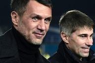 Dall'Inghilterra, Milan ad un passo da Kocku: la situazione