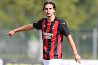 Roma Milan Primavera 2-0, le pagelle: rossoneri spenti a Trigoria