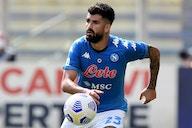 Hysaj Milan, pista ancora aperta: «Nessuna chiamata dalla Lazio»
