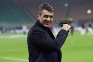 Calciomercato Milan, sono tre i nomi in pole per l'attacco: i dettagli