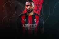 Tomori su Twitch: «Felice di essere del Milan. Ora lo Scudetto»