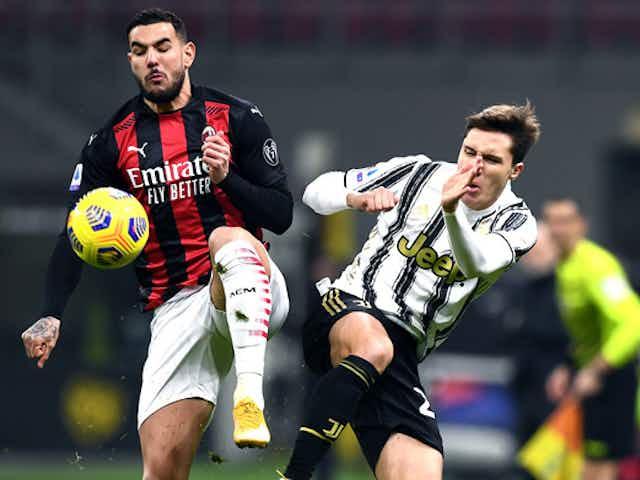 Milan, Inter e Juventus: ecco quanti soldi portano in Serie A