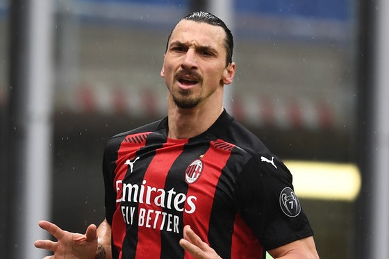 Immagine dell'articolo: https://image-service.onefootball.com/crop/face?h=810&image=https%3A%2F%2Fwww.milannews24.com%2Fwp-content%2Fuploads%2F2021%2F02%2Fesult_gol_Ibrahimovic_MG1_4210-1-2.jpg&q=25&w=1080