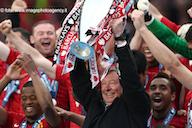 Sir Alex Ferguson: «Certi tecnici mi devono spiegare una cosa»