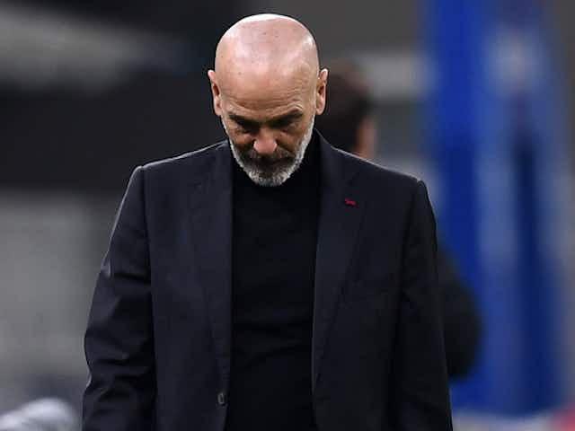Milan, il momento è delicato: sei partite per salvare la stagione