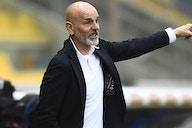Pioli aspetta la Juve, sarà un Milan più compatto e difensivo