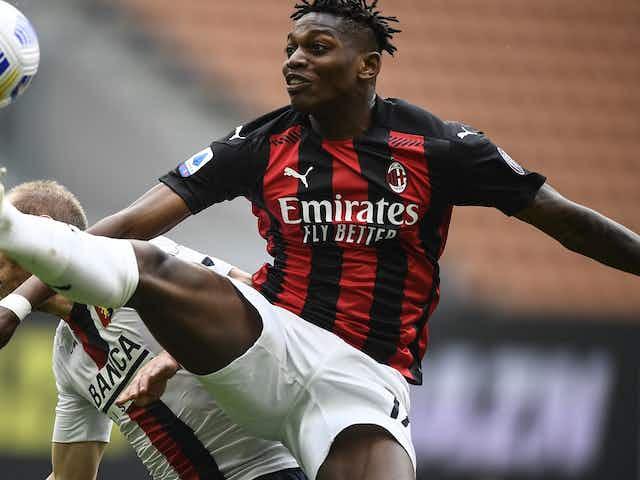 Verso Milan-Sassuolo: 8 curiosità sul match tra rossoneri e neroverdi