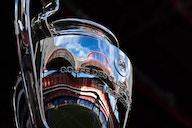 Finale Champions League: finale verso Oporto. Presto l'annuncio