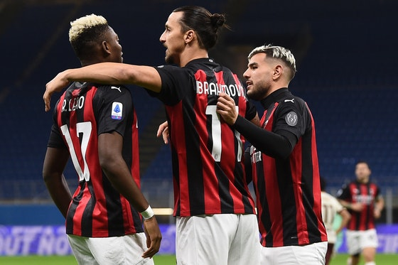 Immagine dell'articolo: https://image-service.onefootball.com/crop/face?h=810&image=https%3A%2F%2Fwww.milannews24.com%2Fwp-content%2Fuploads%2F2021%2F04%2Fesult_gol_Ibrahimovic_MG3_9826-1-1.jpg&q=25&w=1080