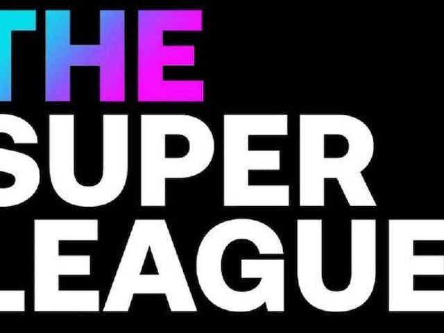 Super League, il tribunale di Madrid: vietato bloccare il progetto