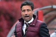 """Giudice Sportivo – Milan Primavera, due giocatori nella """"lista dei cattivi"""""""