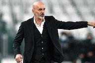 Milan Cagliari, la probabile formazione di Pioli per domani