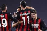 Milan, rendimento in trasferta da record: caccia ad un primato dell'Inter