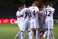 Milan, classifica avulsa: tutti gli scenari nella lotta Champions
