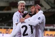 Milan, occhio ai diffidati: rischiano di saltare l'ultima contro l'Atalanta