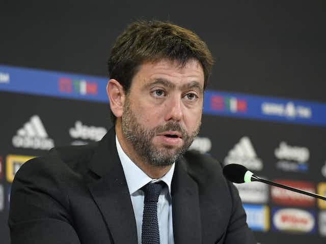 Após Milan e Inter, Juventus anuncia saída da Superliga