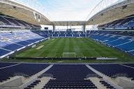 Final da Champions League deixa Turquia e será em Portugal
