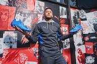 Puma apresenta nova chuteira em campanha com Neymar Jr