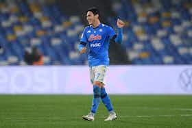 Artikelbild: https://image-service.onefootball.com/crop/face?h=810&image=https%3A%2F%2Fwww.neunzigplus.de%2Fwp-content%2Fuploads%2F2021%2F01%2Fssc-napoli-v-spezia-calcio-coppa-italia-scaled.jpg&q=25&w=1080
