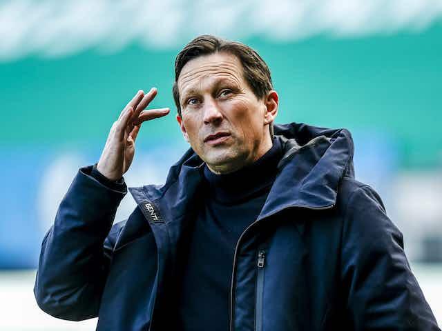 Frankfurt | Neben Rangnick: Drei Kandidaten im Eintracht-Fokus
