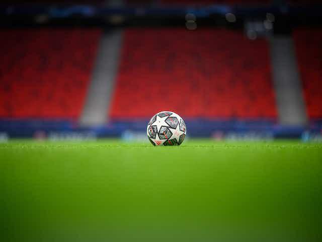 Doch die Super League? Top-Klubs erhöhen den Druck auf die UEFA