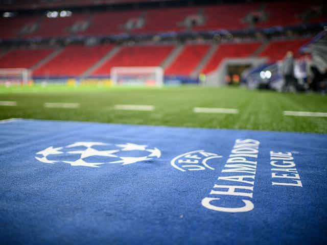 Neue Details: FC Bayern und PSG lehnen Teilnahme an Super League ab!