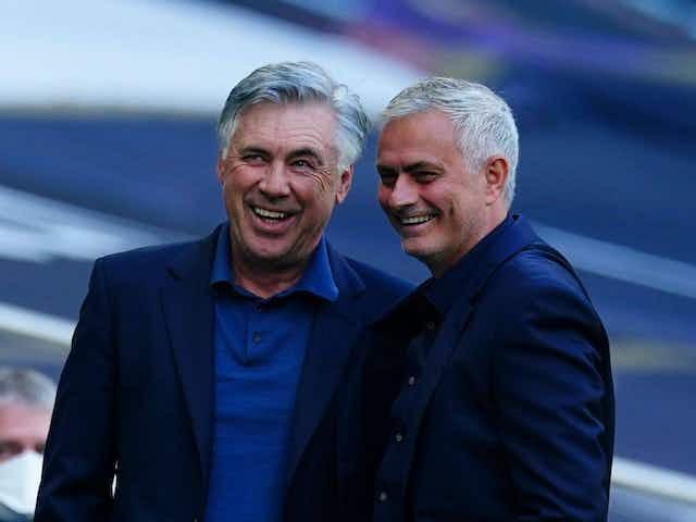 Wer bleibt im Kampf um die Champions League? Everton empfängt Tottenham