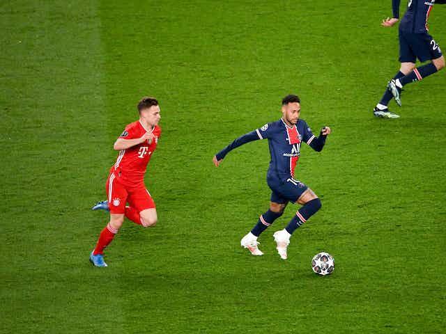 Super League | FC Bayern, Dortmund und PSG sollen ebenfalls zum festen Teilnehmerfeld zählen