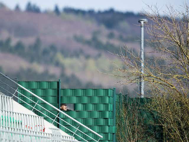 DFL: Quarantäne-Trainingslager für 1. und 2. Bundesliga?