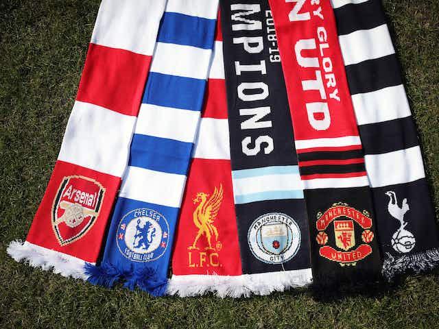 Offiziell: Englische Teams ziehen sich aus Super League zurück!