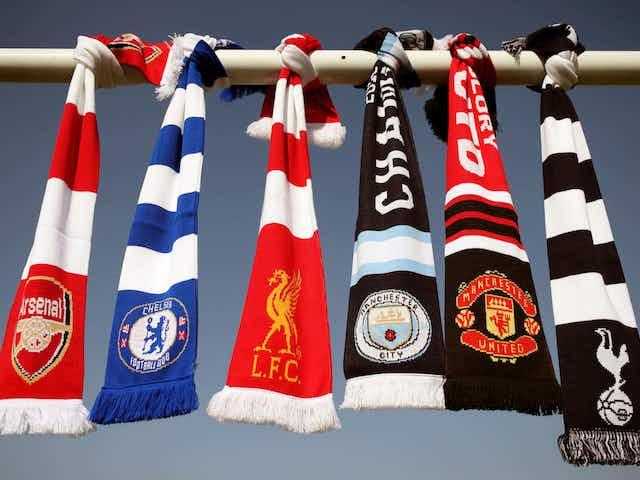 Super League   Klubs knickten nach Bann-Androhungen der FA ein