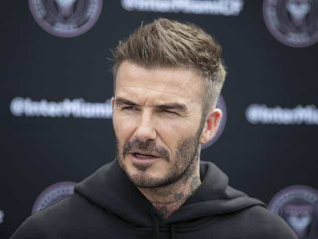 MLS | Beckham-Klub Inter Miami mit Regelbruch