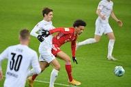 Bayern vs. Gladbach: Kann auch Bayerns Angstgegner die Meisterschaft vertagen?