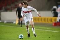 DFB | Sosa eine neue Option für Bundestrainer Löw?
