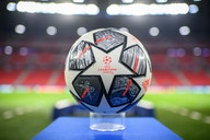 Champions League | Finale in Porto oder Wembley ? – Die Zuschauerzahl entscheidet
