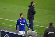 Schalke   Wolfsburg-Leihgabe William erleidet schwere Verletzung