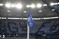 Drei Corona-Fälle bei Schalke: Spiel gegen Hertha findet trotzdem statt