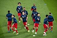 Bayern | Keine Toptransfers geplant – gehen Süle, Tolisso und co.?