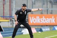 Stöger aus dem Rennen: Steffen Baumgart Favorit beim 1. FC Köln!