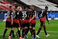 Frankfurt vs. Mainz: Königsklassen-Schub gegen die Mannschaft der Stunde?