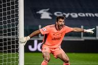 """Buffon verlässt Juventus: """"Habe alles für diesen Verein gegeben"""""""