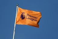 Premier League verlängert TV-Rechte und kassiert 5,2 Milliarden Pfund