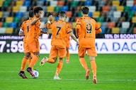 Sassuolo vs. Juventus: Verspielt die Pirlo-Elf die Champions League?