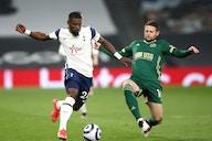Tottenham: PSG hat Interesse an Rückkehr von Aurier