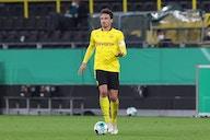 BVB: Mats Hummels spricht über mögliche Vertragsverlängerung