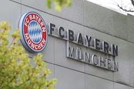 """Flick: """"Es war ein Genuss!"""" Stimmen und Reaktionen zum 31. Meistertitel des FC Bayern"""