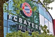Wertvollste Sportteams der Welt: FC Barcelona auf Rang 4, FC Bayern in den Top-10